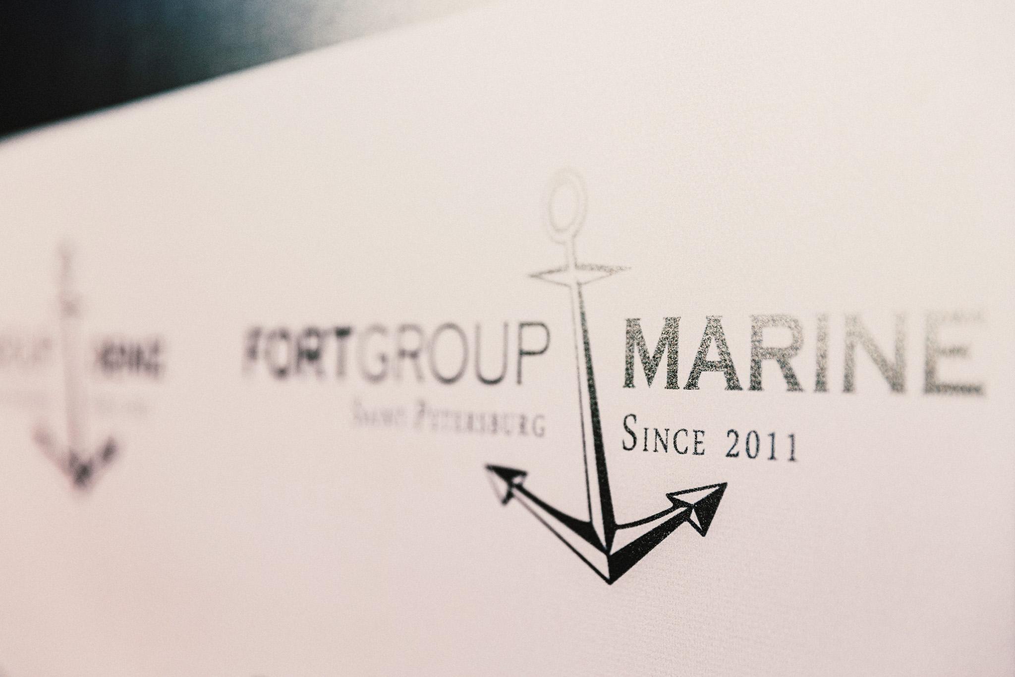 fortgroup2014_story_005