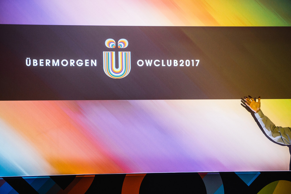 ow2017_ubermorgen_story_039